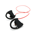 Active Noise Cancelling Headphones RN8 Noise Cancelling CSR Wireless Headphone MP3 Custom Wireless Headphones