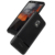 Rugged Silicone TPU Case Cover For Nokia 2.1