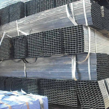 stainless steel tubes&stainless steel square tubing
