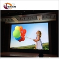 4mm indoor led display p4 led screens