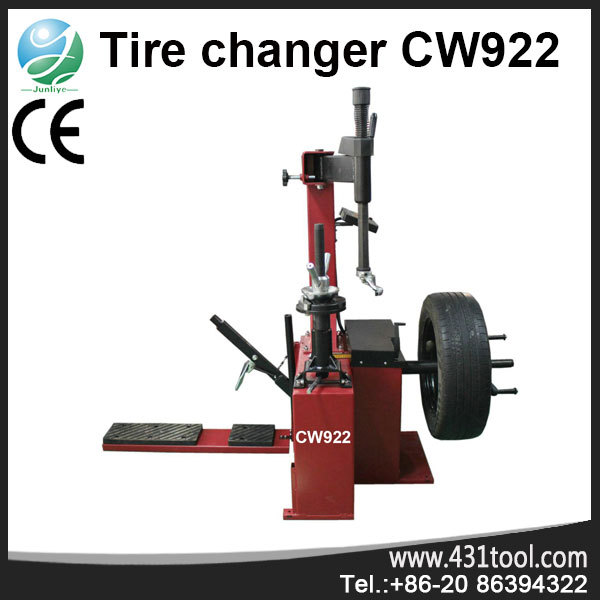2 in 1 Manual CW922 auto repair equipment & tools