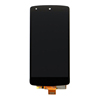Test strictly before shippment phone parts for lg nexus 5 lcd screen replacement