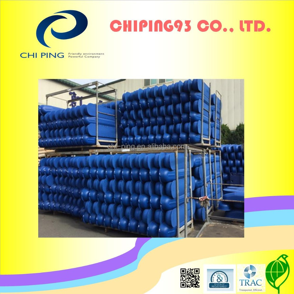 Factory supply aquaculture float for trading company order