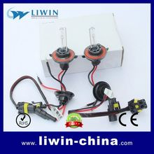 New arrival!Liwin small projector headlight factory best HID lighting cheap price for Outlander auto
