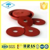 fabric rubber diaphragm, ts16949