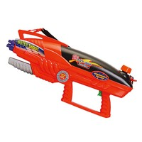 play boys games plastic biggest water gun for children