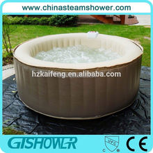 Top sale large portable bathtub with cheap price