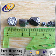 Silicon slag 45/50 low price