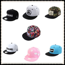 Factory price ! customize high quality snapback <strong>hats</strong>,embroidered hip hop cap wholesale,custom cheap snapback caps