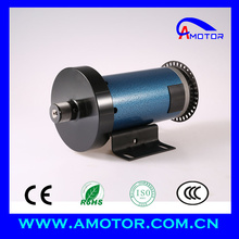 180V dc motor,1.5 HP treadmill motor low speed high torque motor for running machine