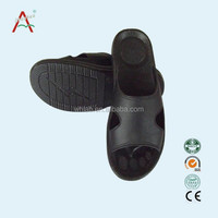 antistatic sandal safety shoes cleanroom safety shoes footwear