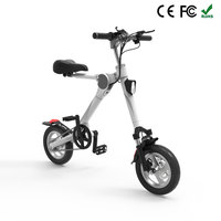 best adult chinese cheap low price 14 16 inch 48v 1000w 1500w 500w hub motor quad kit folding dirt electric bike