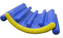 2013 New Commercial Inflatable Water Roller Water Game