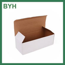 Custom Printing Unique Corrugated Color Mailer Shipping Boxes corrugated wine shipping boxes fancy shipping boxes