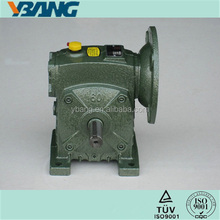 Irrigation Center Pivot Parts Forklift Gearbox