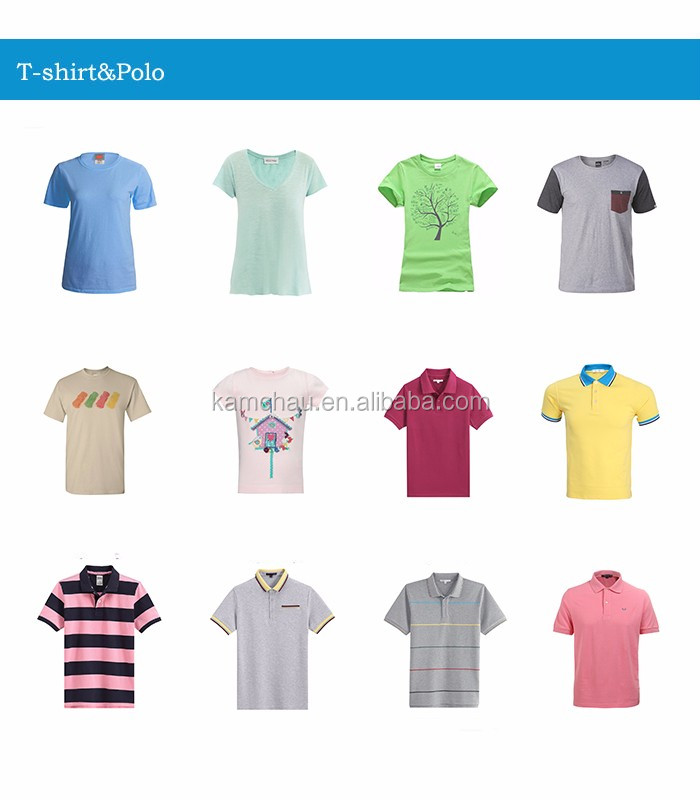 China factory price trendy custom your own design silk print elastic sports wear organic cotton ladies oem t shirt manufacturer