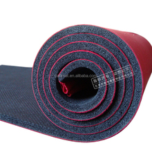Eco Natural rubber foam sheet roll factory ,mouse pad material by the yard