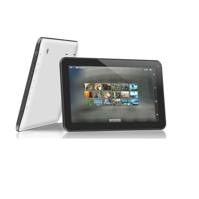 stepfly M1033 gift <strong>tablet</strong> 10.1 inch capacitive touch screen Allwinner A33 Quad core 16GB Android 4.4 bluetooth WIFI <strong>tablet</strong> pc