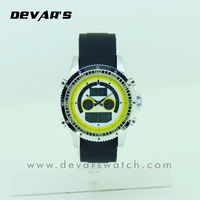 china watch factory ,looking for agents to distribute our products