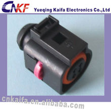 AMP 4 way automotive electrical ky connector