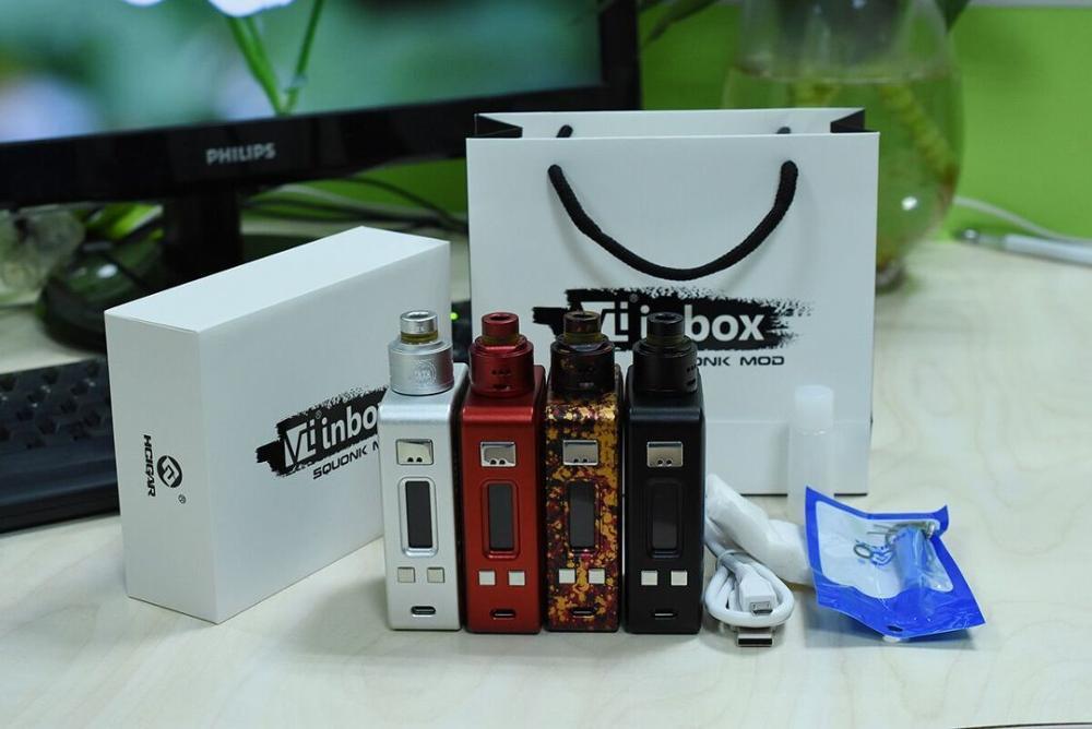 VTinbox Package.jpg