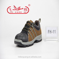 safety shoes buy online