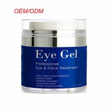 Popular Anti Aging Eye Gel/Eye Cream for Dark Circles&Puffiness