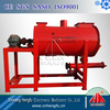 [XINHENGFU]Hot sale tile adhesive premix mortar plant mixer, pre-mixed dry mortar production line mixer