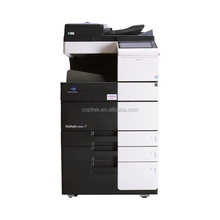 used copiers machine for sale photocopier high quality good condition BHC454