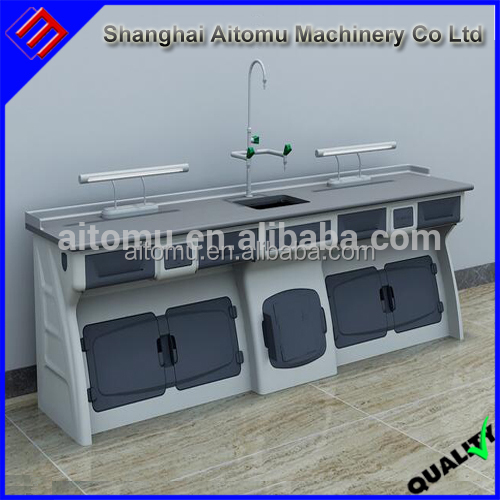 High Quality chemical fume hood with low price