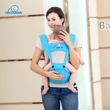 The best carrier company custom logos toddler baby carrier with cheap price