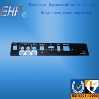 Manufacturer Of High Precise Sheet Metal