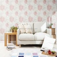 High quality decorative wall covering panels