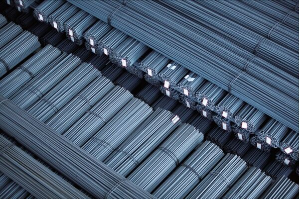 Cheap 20mm to 40mm class iv deformed steel bar