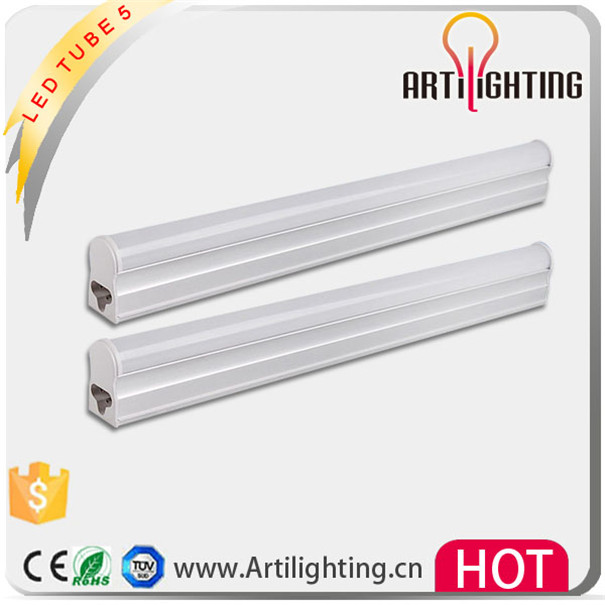 2015 Top Quality animal tube free hot sex t5 led tube