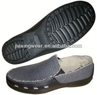 Popular Injection 2014 fashion men shoes for outdoor and promotion,light and comforatable