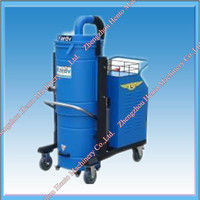 Industrial Heavy Duty Vacuum Cleaner/Heavy Duty Vacuum Cleaner