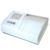 JK-MR-5033A Microplate Reader