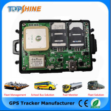 Newest GPS Motorcycle Tracker Waterproof Dual Sim Card GPS Tracker MT210 W