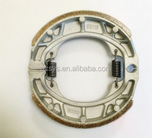 Motorcycle parts Type India motorcycle BAJAJ spare parts motorcycle
