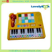 Wholesale New Arrival Educational Toys For kids