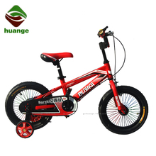 12'' 14'' 16'' aluminum allow children bike baby bicycle kids mountain bike