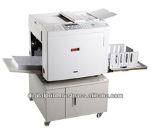 Digital Duplicator : B4 Size @ Rs.1,15,500/-*