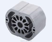 OD100ID53 Taiwan made customized electric vehicle brushless dc motor