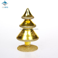 Luxury Design Home Decoration Gold Color