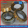 wheel cylindrical roller bearing for used tractors