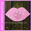 Fashionable Wholesale Sexy Glitter Nipple Cover
