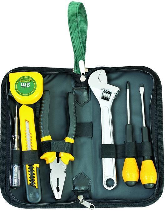 Инструменты как подарок 28