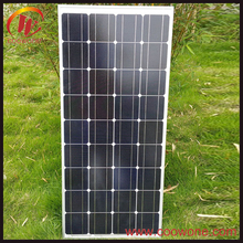 Solar PV Panels 200 watt Buy Nano Solar Panels