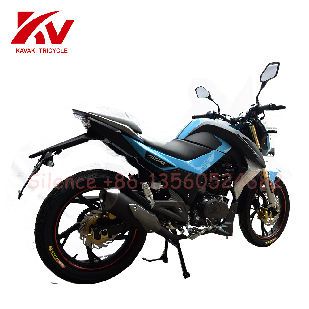 High Quality 150cc Hot sale Cheap China dirtbikes racing pitbike Motorcycle